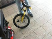 Children's Bicycle UNICYCLE